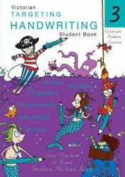 Targeting Handwriting 2 Book PDF