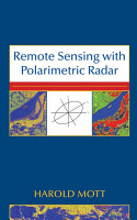 Remote Sensing with Polarimetric Radar PDF