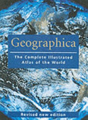 Download Geographica Book
