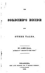 The Soldier's Bride and Other Tales