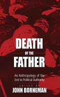 Death of the Father PDF