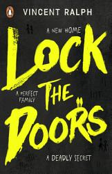 Lock The Doors Book PDF