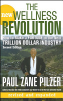 The New Wellness Revolution PDF
