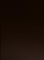 Allgemeine Zeitung München: 1842, [3]