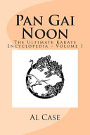 Pan Gai Noon PDF