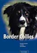 Border Collies PDF