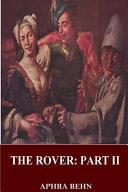 The Rover PDF