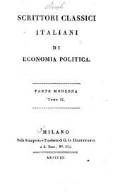 Della moneta: Volume 2