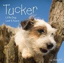 Tucker PDF