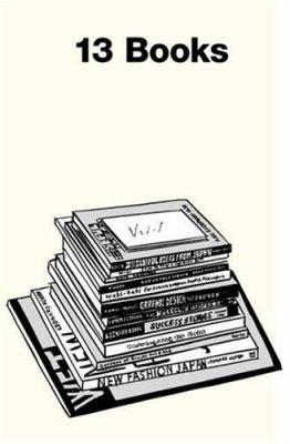 Thirteen Books PDF
