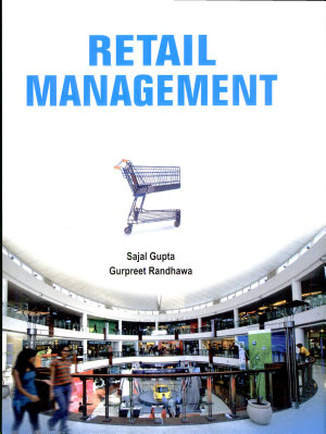 Retail Management PDF