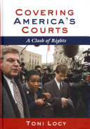 Covering America S Courts Book PDF