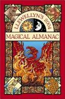 Llewellyn s 2004 Magical Almanac
