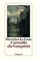 Carmilla  die Vampirin PDF