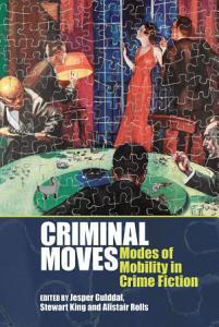 Criminal Moves PDF