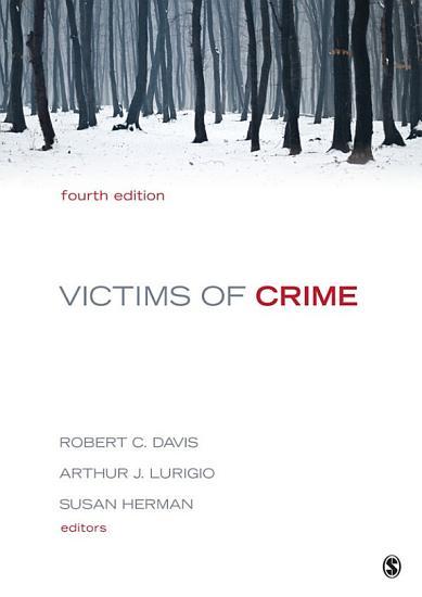 Victims of Crime PDF