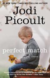Perfect Match PDF