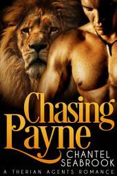 Chasing Payne