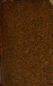 Vie de M. Turgot