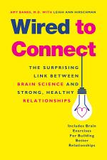 Wired to Connect