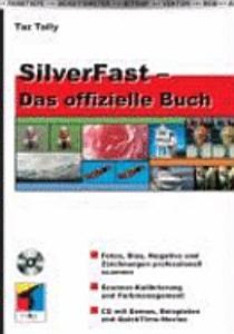 SilverFast   das offizielle Buch PDF