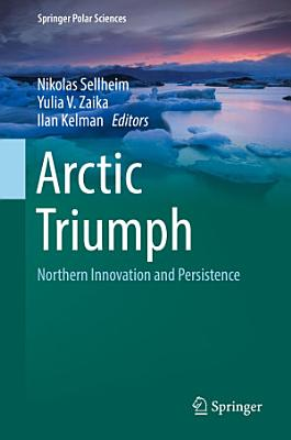 Arctic Triumph