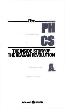 The Triumph of Politics PDF