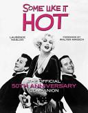 Some Like It Hot Companion PDF