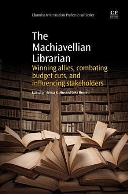 The Machiavellian Librarian