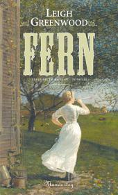 Fern (Siete novias II): (Serie Siete Novias II)