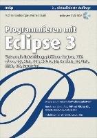 Programmieren mit Eclipse 3 PDF