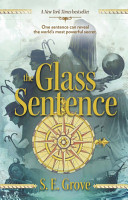 The Glass Sentence PDF