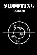 Shooting Logbook