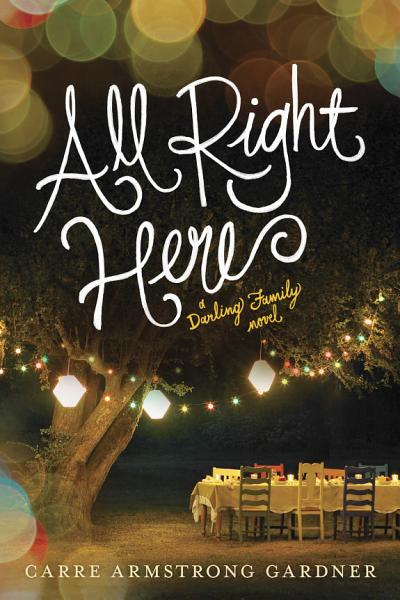 Download All Right Here Book