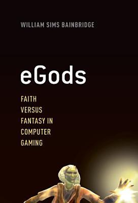 EGods