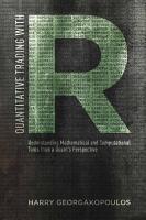 Quantitative Trading with R PDF