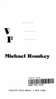 The Vampire Papers PDF