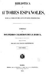 Biblioteca de autores españoles: Volumen 7