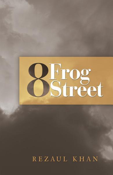 8 Frog Street
