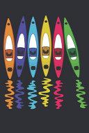 I Love Kayaking