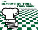 Discovery Tool Cookbook PDF