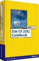 Das C  2012 Codebook PDF