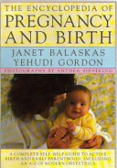The Encyclopedia of Pregnancy and Birth PDF