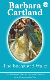 The Enchanted Waltz