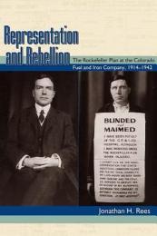 Representation and Rebellion