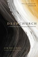 Deep Church PDF