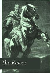 The Kaiser PDF