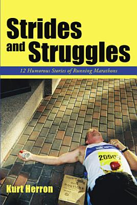 Strides and Struggles PDF