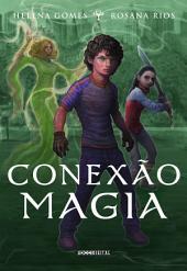 Conexão Magia