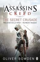 The Secret Crusade PDF